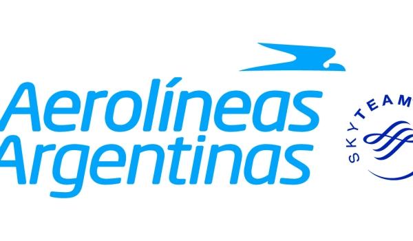 En septiembre comienzan los vuelos directos a Mar del Plata